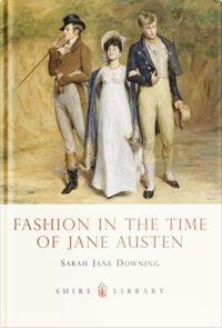 Гид по миру Джейн Остин: Гордость, предубеждения, феминизм и зомби. Изображение № 28.