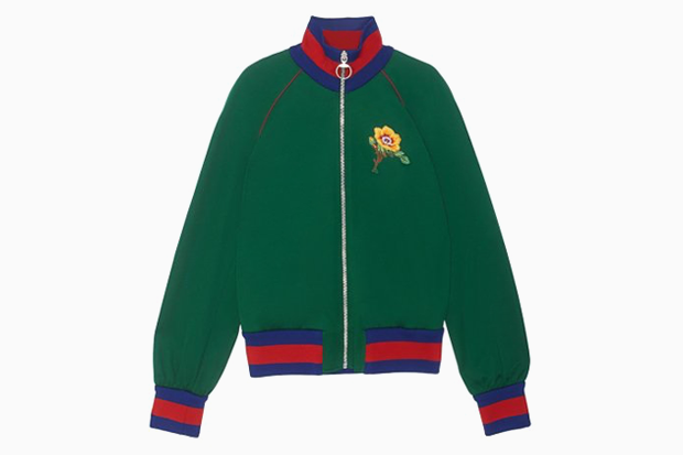 Gucci, 119 500 руб. . Изображение № 3.