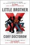 На что похожи  главные книжные дебюты 2012 года. Изображение № 11.