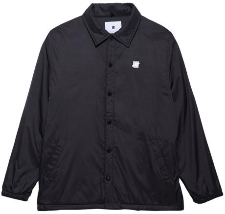 Утепляемся: 12 курток-подстёжек от простых до роскошных. Изображение № 6.