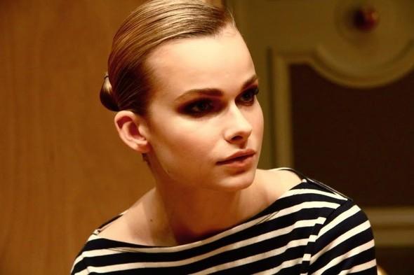 Новые лица: Каролина Мрозкова. Изображение № 14.