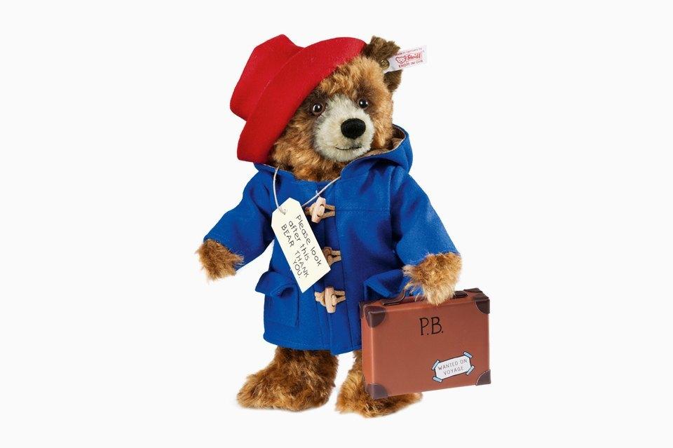 «С любовью, Паддингтон»: Как медвежонок-эмигрант учит эмпатии. Изображение № 3.