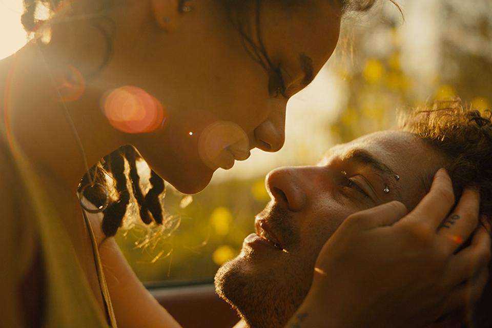На последнем дыхании: 12 фильмов о любви и молодости. Изображение № 5.