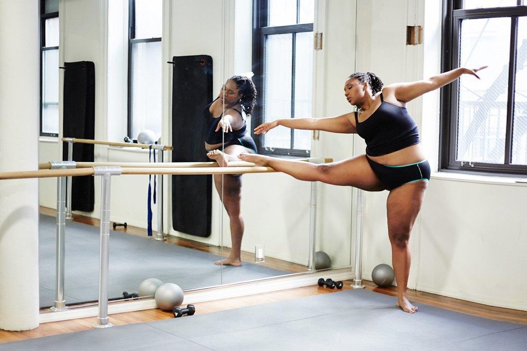 Спорт и риски:  Как не навредить себе, занимаясь бегом,  фитнесом или йогой. Изображение № 7.