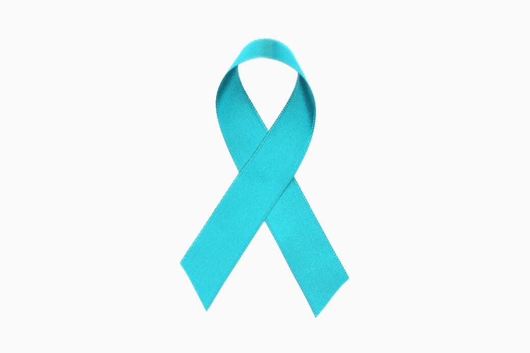 Стоит знать: Что такое рак шейки матки и как его предотвратить. Изображение № 2.