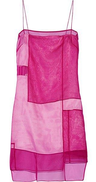 13 платьев в бельевом стиле в онлайн-магазинах. Изображение № 3.