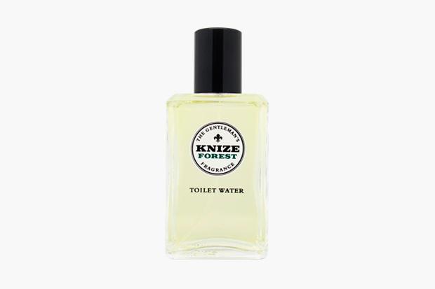 Духи-сувениры: Ещё 9 ароматов, которые стоит везти из путешествия. Изображение № 4.