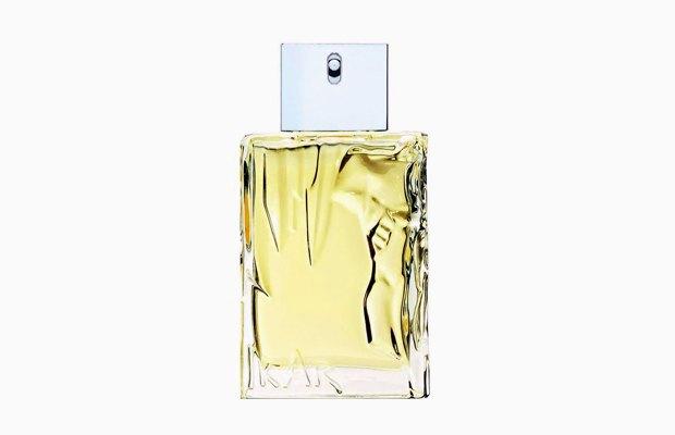 Известные парфюмы, которые подойдут и женщинам, и мужчинам. Изображение № 5.