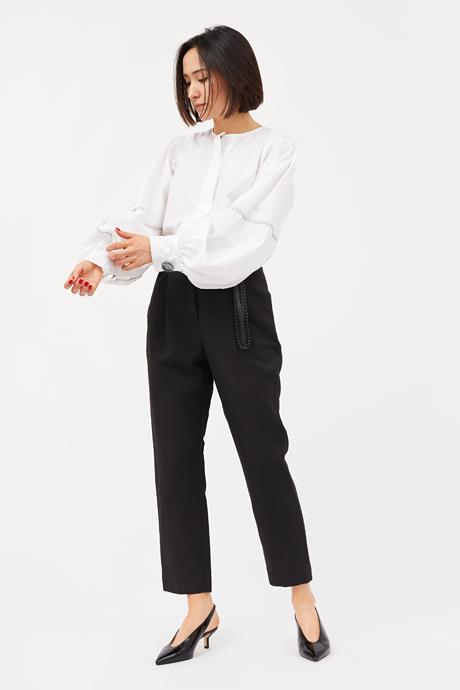 Предпринимательница Елизавета Шин о любимых нарядах. Изображение № 20.