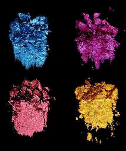 Пэт Макграт выпускает коллекцию универсальных средств для макияжа. Изображение № 2.