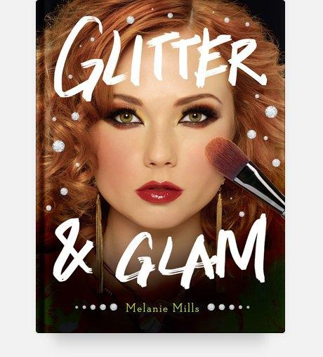 10 полезных книг о макияже, татуировках и ароматах. Изображение № 3.