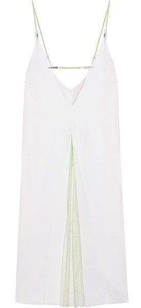 13 платьев в бельевом стиле в онлайн-магазинах. Изображение № 5.