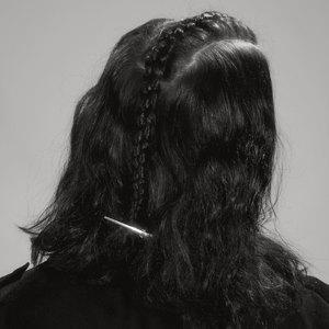 Модные причёски  из 90-х для волос  разной длины. Изображение № 15.