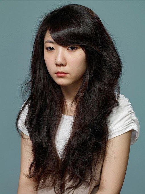 «Девочки в макияже»:  Как красятся  корейские школьницы. Изображение № 17.