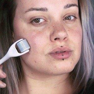 Как ухаживать за кожей и волосами: Актуальные тенденции и средства. Изображение № 3.