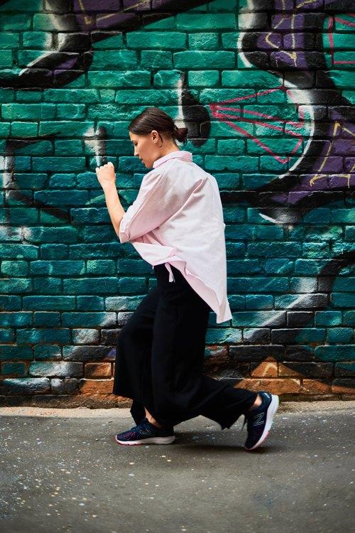 Люди о городе: Как живут люди, которые меняют город. Изображение № 13.