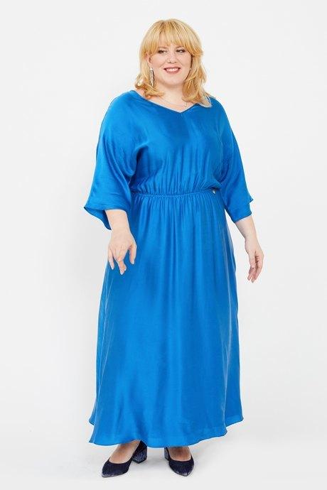Директор по маркетингу «Эконика» Ирина Зуева о любимых нарядах. Изображение № 22.