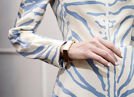 Светлана Бевза, дизайнер одежды. Изображение № 8.