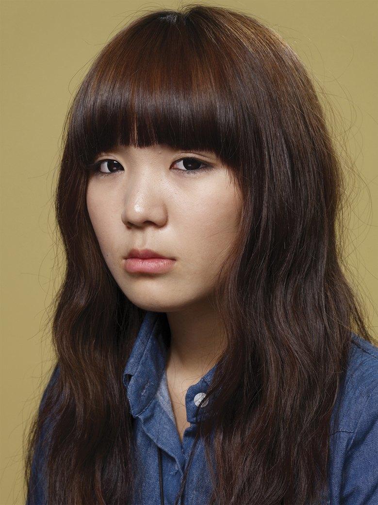 «Девочки в макияже»:  Как красятся  корейские школьницы. Изображение № 6.