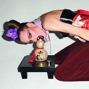 Неделя моды в Лондоне: Показы Issa, Holly Fulton, House of Holland, John Rocha и Moschino. Изображение № 9.