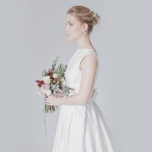 Давай поженимся: 14 лучших материалов о свадьбах. Изображение № 2.