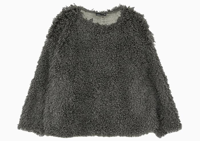 Тепло и уютно: 10 свитеров с щедрой скидкой. Изображение № 8.