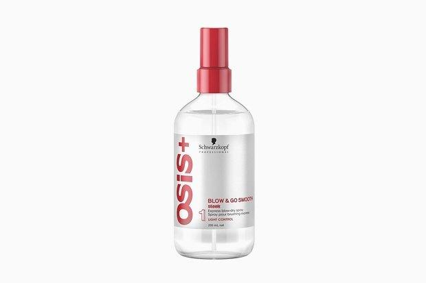 Спрей для горячей укладки OSIS+ Express Blow Dry Spray. Изображение № 64.