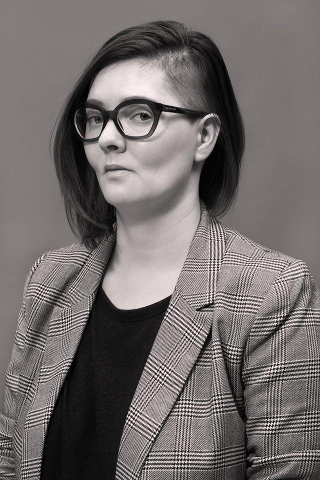 Секс-блогер Татьяна Никонова о любимых книгах. Изображение № 1.