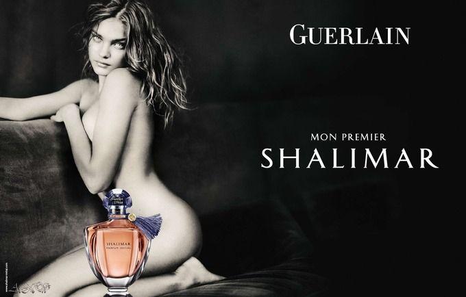 Ароматы Chanel No. 5 и Miss Dior могут запретить. Изображение № 2.