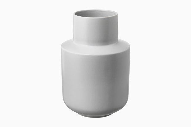 Коллекция необычных ваз IKEA «Градвис». Изображение № 2.