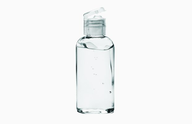 Правда ли, что часто мыть руки — вредно . Изображение № 1.