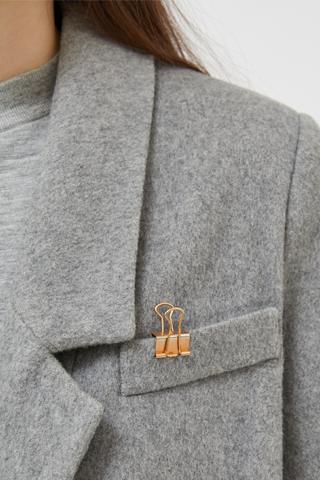 Фотограф Алёна Кузьмина о любимых нарядах. Изображение № 4.