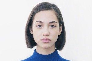 15 блогов моделей, визажистов и других героев мира моды. Изображение № 2.