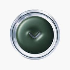 Гелевая подводка для глаз Shiseido Inkstroke Eyeliner в оттенке Shinrin Green, 2110 руб.. Изображение № 53.