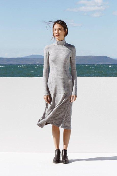 826e35c0e23 Как создать модный бренд  Советы специалистов начинающим. Изображение № 6.