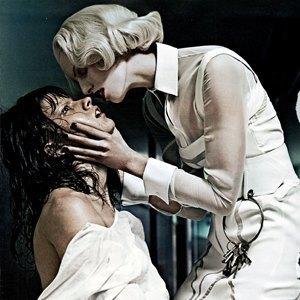 Новая сексуальность. Изображение № 5.