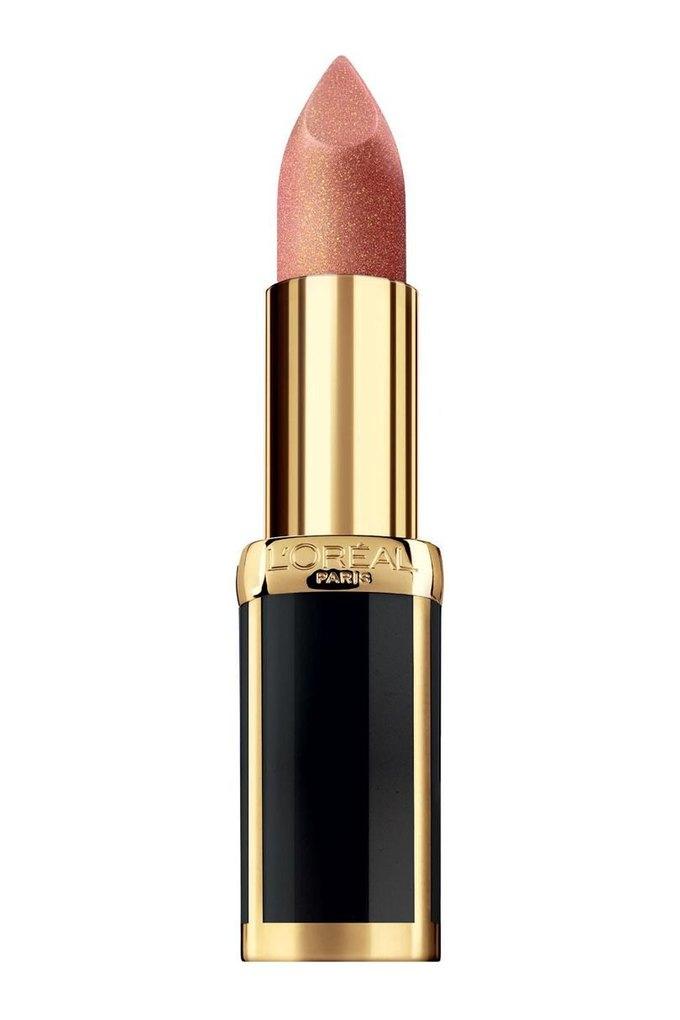 L'Oréal Paris и Balmain представили коллекцию помад. Изображение № 3.