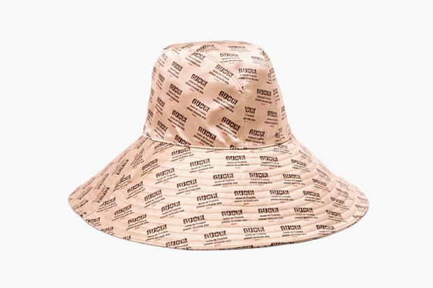 Gucci, £605. Изображение № 25.
