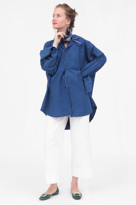Редактор светской хроники журнала Tatler Маша Лимонова о любимых нарядах. Изображение № 14.