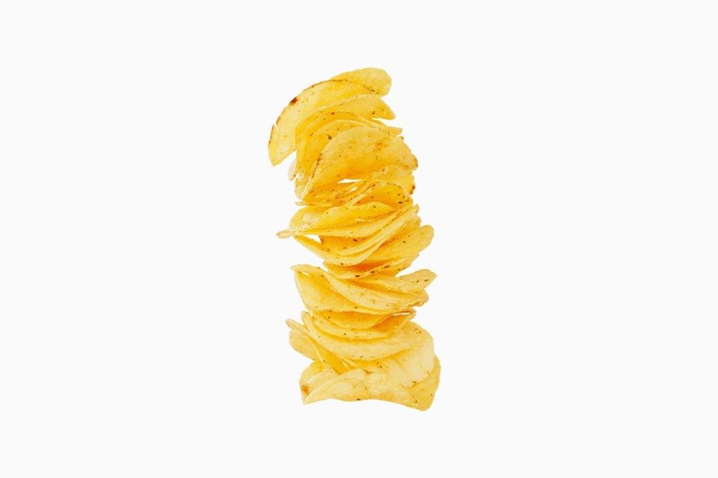 Со вкусом умами: 9 мифов о глутамате натрия. Изображение № 5.