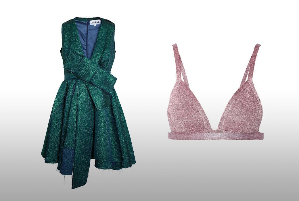 Что будет модно через полгода: 10 тенденций из Милана. Изображение № 8.