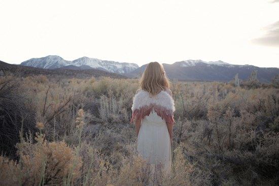 Кейт Босуорт помогла Topshop создать фестивальную коллекцию. Изображение № 6.