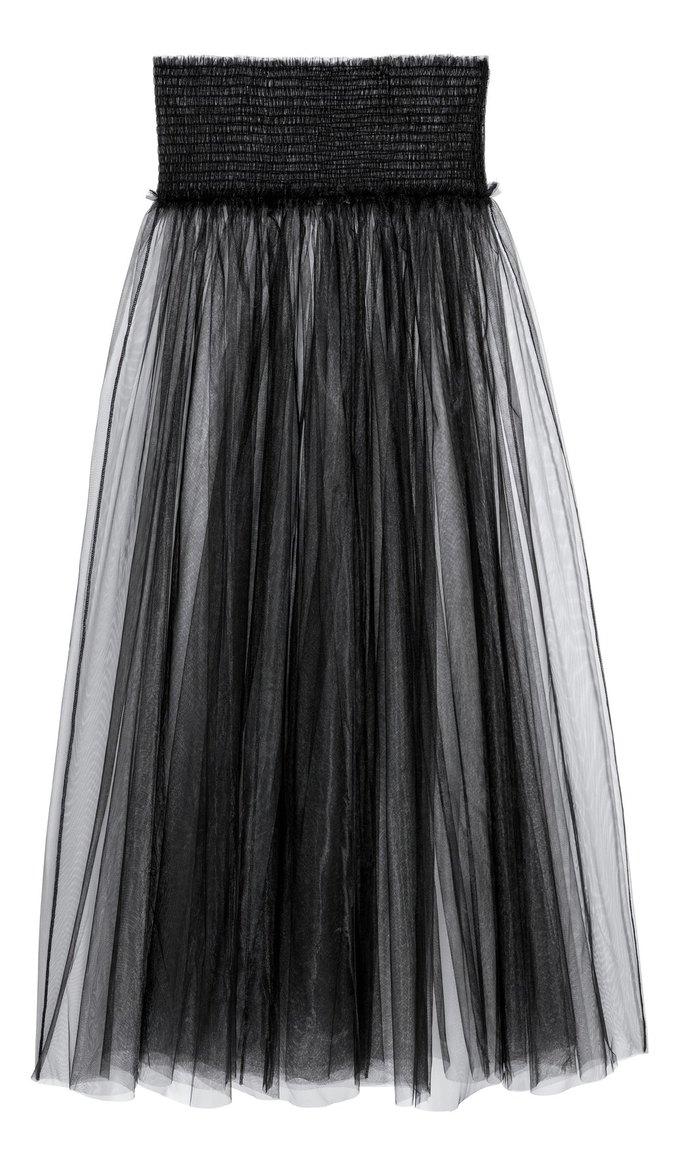 Ники Минаж снялась  в рождественской кампании H&M. Изображение № 10.