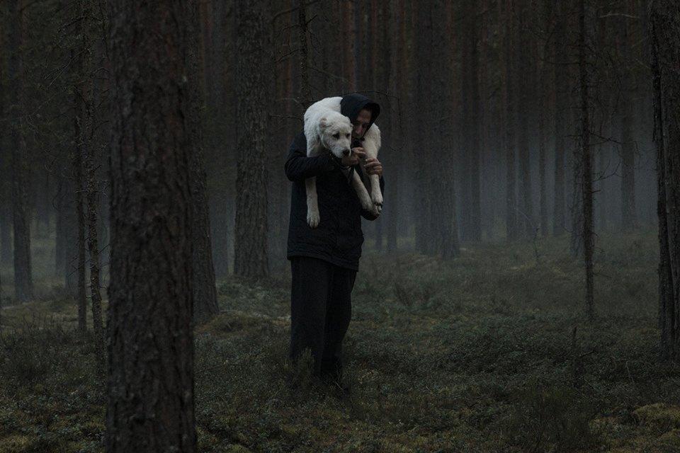 «Мне перестали сниться кошмары»: Наталия Мещанинова о работе режиссёром и детских травмах. Изображение № 1.