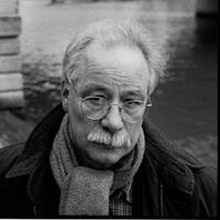 Задокументировано:  7 фильмов про  великих писателей. Изображение № 6.