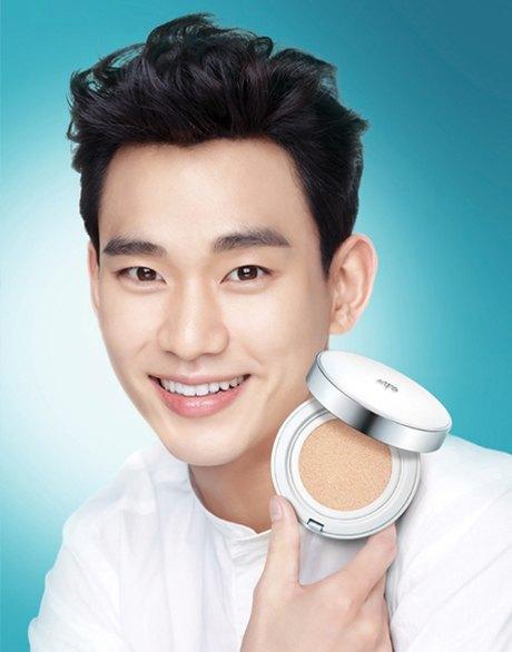 Рукотворный идеал: Бум пластической хирургии в Корее. Изображение № 6.