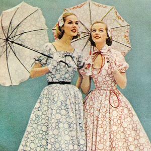 Неделя моды в Лондоне: Показы Burberry Prorsum, Christopher Kane, Mark Fast и Erdem. Изображение № 37.