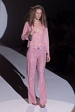 Gucci SS 2000 . Изображение № 20.