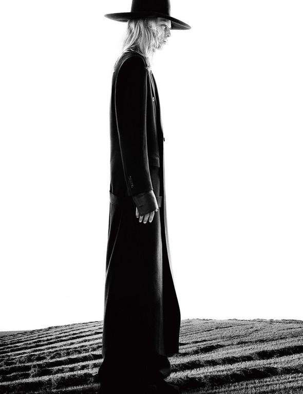 Erik Andersson. Изображение № 18.