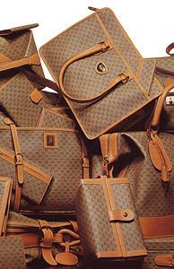 Gucci — 90: Хронология итальянской марки. Изображение № 8.